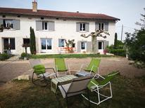 Holiday home 1707320 for 14 persons in Belleville