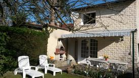 Holiday home 1707342 for 6 persons in Vaires-sur-Marne
