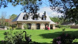 Holiday home 1707353 for 6 persons in Quiberville