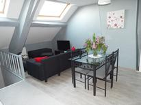 Holiday apartment 1707380 for 4 persons in La Roche-Guyon