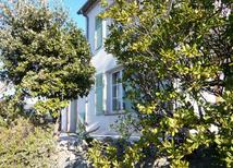 Holiday home 1707397 for 6 persons in Fayence