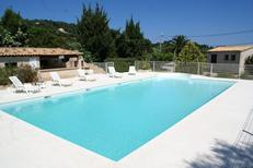 Holiday apartment 1707514 for 4 persons in Conca