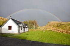Holiday home 1707516 for 4 persons in Kilchrenan