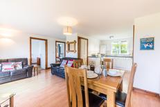 Holiday home 1707520 for 4 persons in Bude