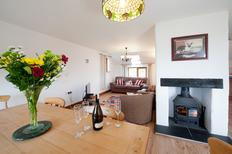Holiday home 1707521 for 6 persons in Bude