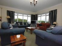 Holiday home 1707526 for 8 persons in Bude