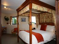 Holiday home 1707527 for 2 persons in Bude