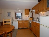 Holiday home 1707529 for 2 persons in Bude