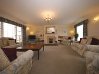 Holiday home 1707533 for 12 persons in Bude