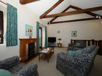Holiday home 1707536 for 4 persons in Bude