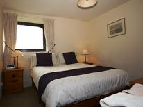 Holiday home 1707540 for 3 persons in Bude
