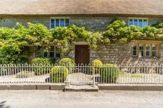 Holiday home 1707555 for 10 persons in Ilminster