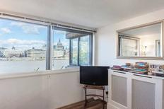 Appartement 1707571 voor 5 personen in London-City of London