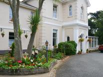Holiday apartment 1707601 for 2 persons in Torquay