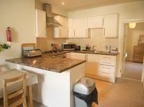 Holiday apartment 1707622 for 4 persons in Torquay