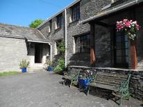 Holiday home 1707623 for 6 persons in Trimstone