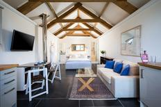 Holiday home 1707631 for 2 persons in Polzeath