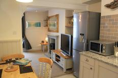 Holiday apartment 1707635 for 4 persons in Shaldon