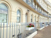 Holiday apartment 1707638 for 2 persons in Torquay