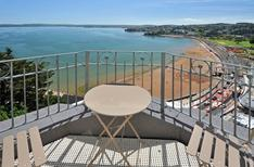 Holiday apartment 1707644 for 4 persons in Torquay