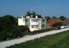 Holiday apartment 1707650 for 5 persons in Dymchurch