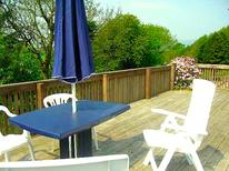 Holiday home 1707653 for 4 persons in Moneymore