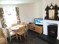 Holiday apartment 1707656 for 4 persons in Stewartstown