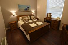 Holiday apartment 1707661 for 2 persons in Stonehaven