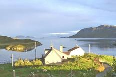 Holiday home 1707665 for 6 persons in Orinsay