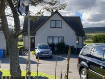 Holiday home 1707668 for 6 persons in Brora