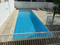 Holiday apartment 1707693 for 6 persons in Moule