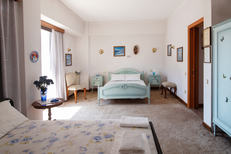 Holiday apartment 1707716 for 8 persons in Acharnai