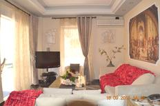 Holiday apartment 1707736 for 6 persons in Athens