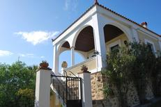 Holiday home 1707750 for 14 persons in Limnos
