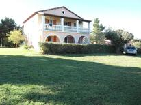Holiday apartment 1707772 for 5 persons in Aharavi