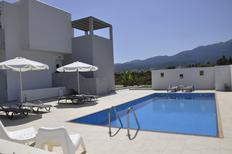 Holiday home 1707793 for 10 persons in Tigaki