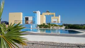 Holiday home 1707797 for 4 persons in Pili auf Kos