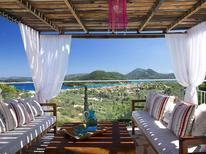 Holiday home 1707814 for 7 persons in Nidri