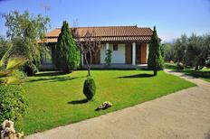 Holiday home 1707844 for 8 persons in Adele