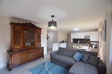 Appartement 1707884 voor 4 personen in Premosello-Chiovenda