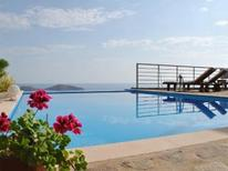 Holiday home 1707930 for 6 persons in Elounda