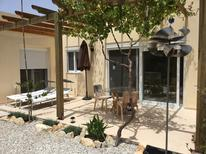 Holiday home 1707988 for 5 persons in Kolymvari