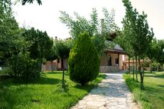 Holiday home 1708045 for 8 persons in Nafplion