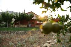 Holiday home 1708047 for 6 persons in Nafplion