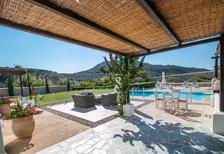 Holiday home 1708071 for 8 persons in Faliraki
