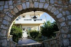 Holiday apartment 1708073 for 4 persons in Faliraki