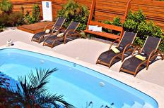Holiday home 1708097 for 4 persons in Lindos