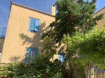 Holiday home 1708104 for 8 persons in Spetses
