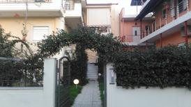 Holiday apartment 1708124 for 4 persons in Egio