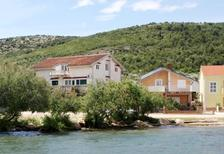 Holiday apartment 1708370 for 4 persons in Sibenik